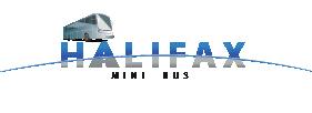 Halifax Minibus